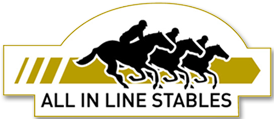 All In Line Stables